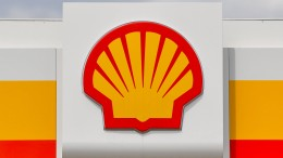 Nach dem Shell-Urteil