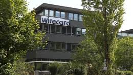 Niederländisches Start-up kauft asiatische Wirecard-Reste
