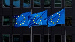 EU-Erweiterungspolitik gebremst