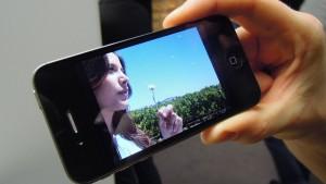 Samsung will neues iPhone in Australien und Japan stoppen