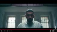 Rapper Haftbefehl schlägt zurück