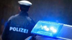 Polizei sucht Sexualstraftäter in Berlin