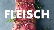 """Misslungener Transfer: """"Fleisch"""" macht Hobby- nicht zu Spitzenköchen"""