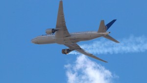 Luftfahrtbehörde ordnet Untersuchungen an