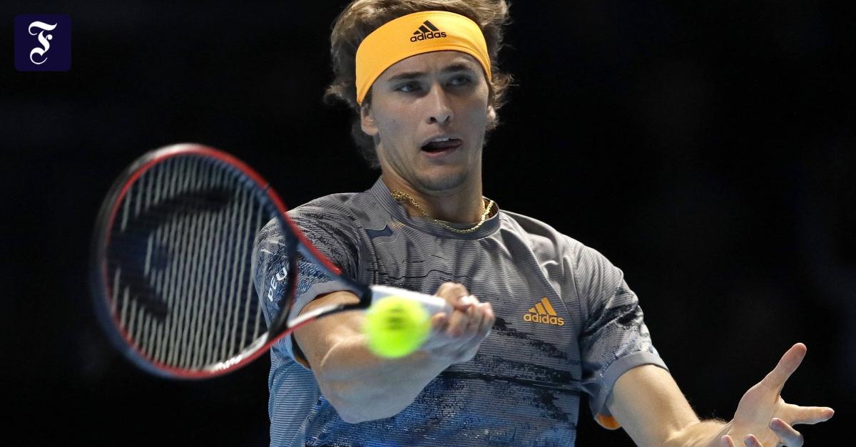 Tennis Wm