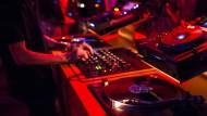 Neuer Studiengang in Münster: Rettet Technologie den Musikunterricht?