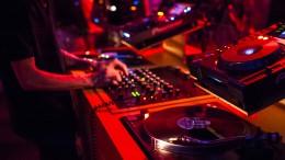 Rettet Technologie den Musikunterricht?