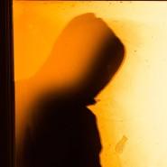 Bevor es der Nachtdienst bemerkt hatte, waren die Unbekannten mit dem Gerät verschwunden (Symbolbild).