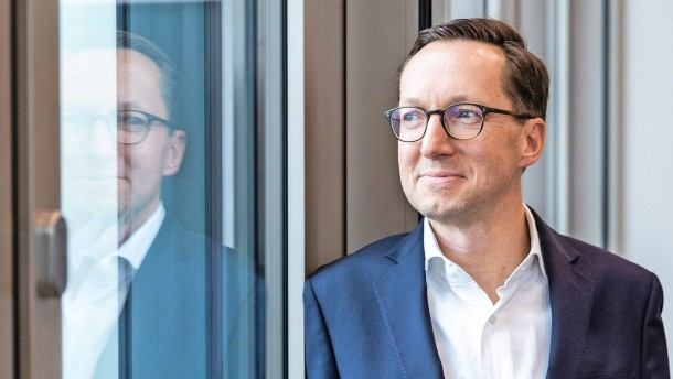 """""""Deutschland kann ganz vorne sein bei den Elektroautos"""""""