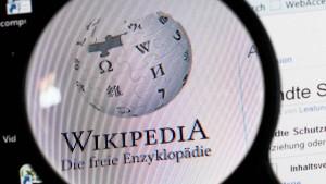 Verfassungsgericht fordert Aufhebung von Wikipedia-Sperre