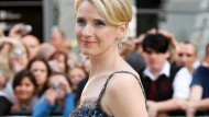 "Elizabeth Gilbert 2010 in New York bei der Europa-Premiere von ""Eat Pray Love""."