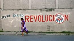 Kuba ohne Kommunismus