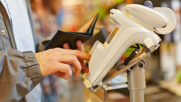 Wenn das Girokonto den Schuhkauf billiger macht