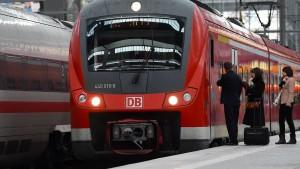 Es ist Zeit für eine zweite Bahn-Reform