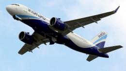 Brüssel fordert Einreisesperre für Reisende aus Indien