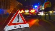 Die Zahl der Verkehrstoten in der EU ist erstmals seit 2001 wieder gestiegen.