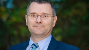 CDU zieht Minister-Kandidaten zurück