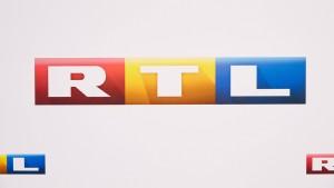 Keine Anklage gegen RTL-Team