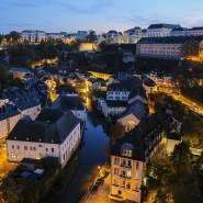 Noch immer gefährlich hohe Infektionszahlen: Luxemburg