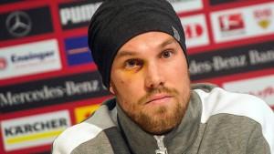 Kevin Großkreutz wechselt zu Darmstadt 98