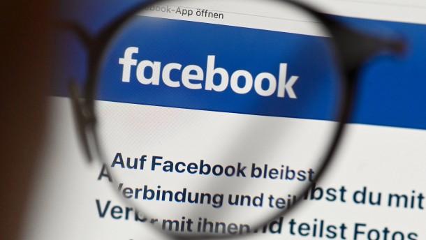 Facebooks Niederlage