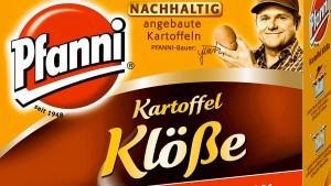 Kaufland nimmt Knorr, Pfanni und Duschdas aus den Regalen