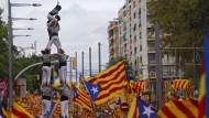 Madrid bringt das Gericht in Stellung