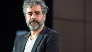 Zieht nach seiner Inhaftierung vor das türkische Verfassungsgericht: Deniz Yücel