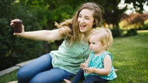 Generation Babyfoto