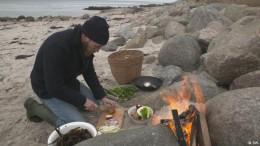 Revolutionär der Kochkunst