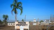 Misshandlungen in Jugendgefängnis werden zum Politikum