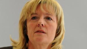 Streit um Öko-Energieanbieter HSE vor Ende?