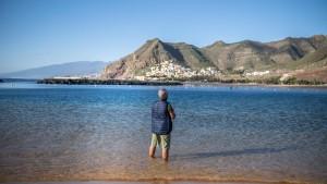 Reiseverbände gegen Privilegien für Corona-Geimpfte
