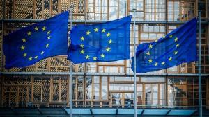 EU zahlt SAP und Telekom 7 Millionen Euro für Corona-Warnsystem
