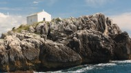 Sollten wir noch Urlaub in Griechenland machen?