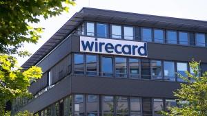 Was sich nach dem Wirecard-Skandal ändern muss