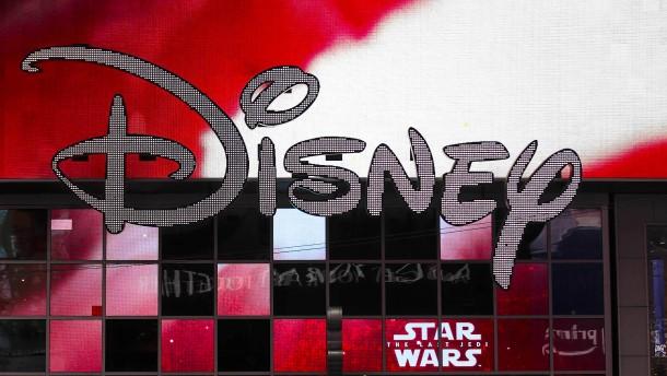 Disney darf Fox übernehmen