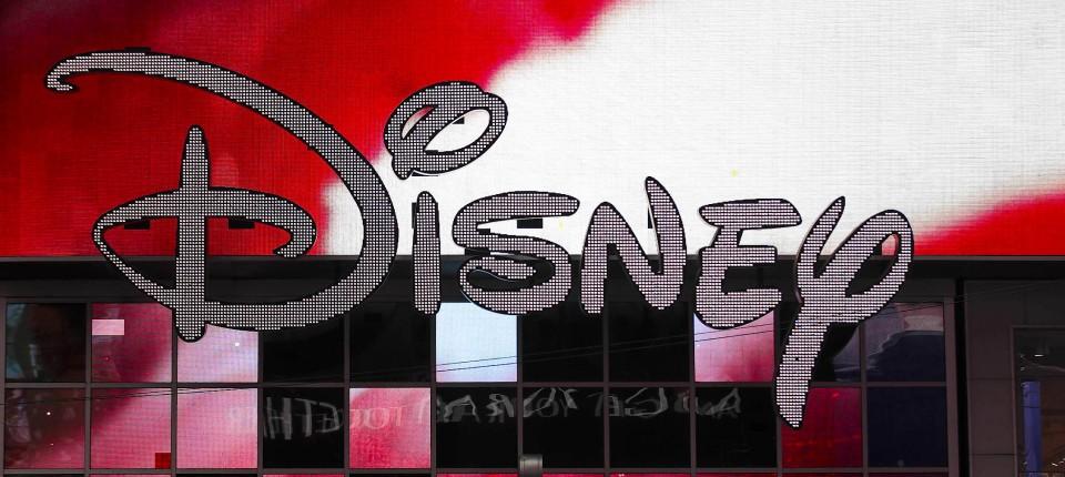 Amerikanische Kartellbehörde Disney Darf Fox übernehmen