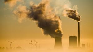 CO2-Steuer oder Emissionshandel?