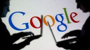 DSGVO-Buße für Google in Frankreich
