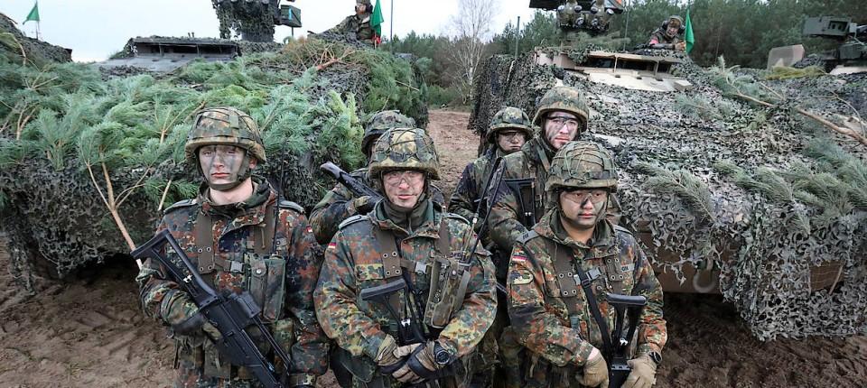 bewerberzahlen fr freiwilligen wehrdienst brechen ein - Bundeswehr Freiwilliger Wehrdienst Bewerbung