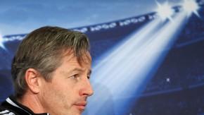 Pk FC Schalke 04