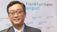 Arglistige Täuschung wirft Rheinland-Pfalz der Shanghai Yiqian Trading Company und ihrem Bevollmächtigten Yu Tao Chou vor.