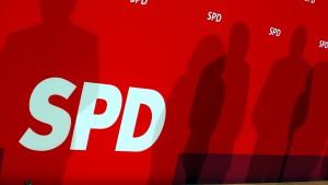 Die SPD verrechnet sich