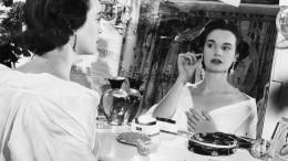 Gloria Vanderbilt ist tot