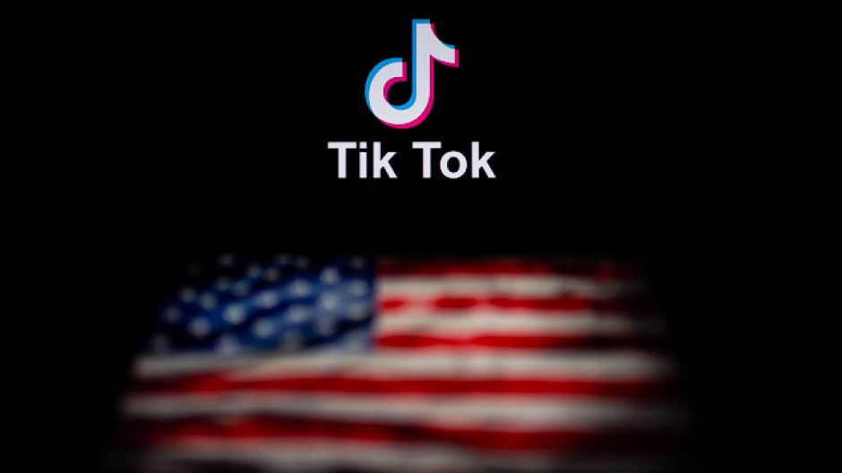 Tiktok: Download-Sperre in Amerika