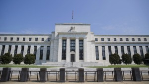 Märkte verlassen sich zu sehr auf die Notenbanken