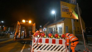 Auswärtiges Amt stuft Luxemburg als Risikogebiet ein