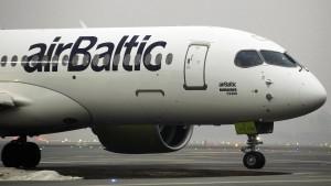 Das sind die pünktlichsten Fluggesellschaften der Welt