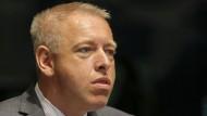 Tschechischer Innenminister will Bürger bewaffnen